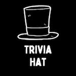 Trivia Hat