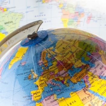 geography trivia questions and answers